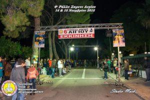 4_rally_sprint_aigiou_2015_apostolis
